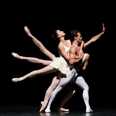 ©alessia-santambrogio_danza_sito-web_900x600-8